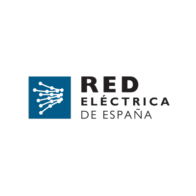 RED ELECTRICA NACIONAL